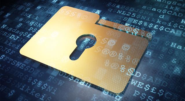 Datenschutzerklärung für Schweizer Website-Betreiber?